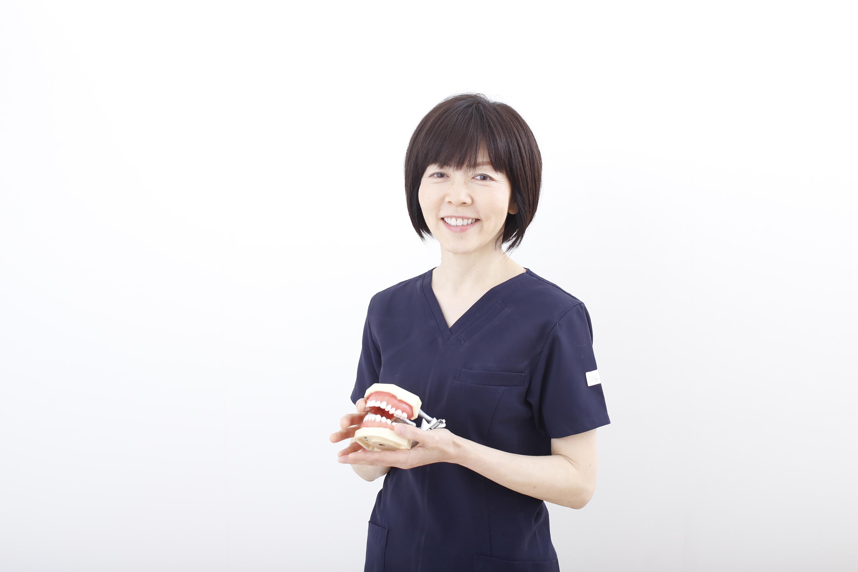 歯周病治療で知っておきたいこと 〜番外編〜