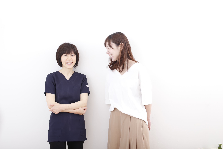 【50代 福島県 女性】