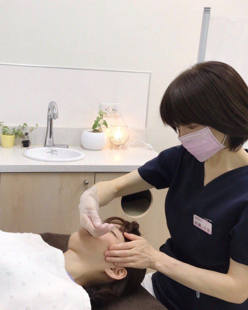福島県 郡山 高原歯科クリニック